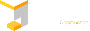 Mastercraft Construction Logo